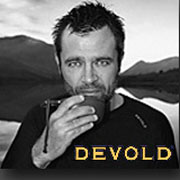 Devold
